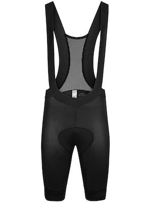Casp Performance Cycling Shadow Shorts