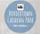 Bordertown Caravan Park