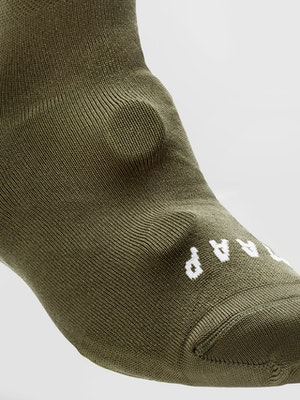 MAAP Knitted Oversock
