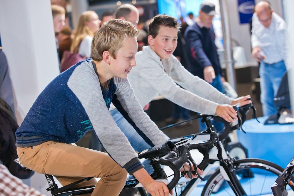 bikemotion-zaterdag-18-jpg