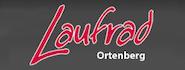 Laufrad-Ortenberg
