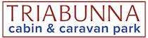 Triabunna Cabin & Caravan Park