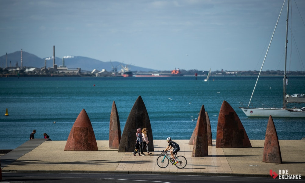 summer-of-cycling-geelong-1-jpg