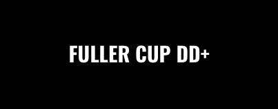 Fuller Cup DD+