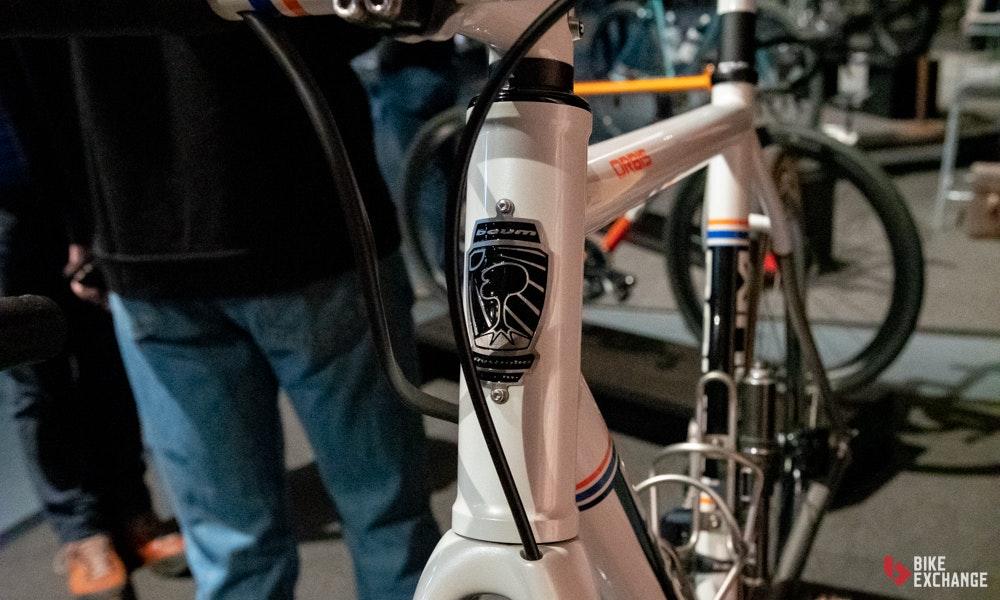 handmade-bicycle-show-australia-feature-79-jpg