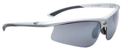 Winner Sport Glasses Silver  - BSG-39.3909
