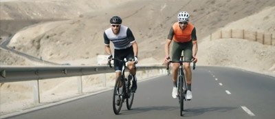 Santini Spring Summer 2019 Collection