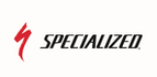Specialized Colombia S.A.S