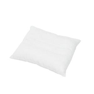 Babyhood Breathe Eze Filled Bassinet Pillow 300mm * 360mm