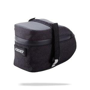 BBB Easypack Saddlebag - Xs