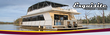 Exquisite Houseboat - Robinvale