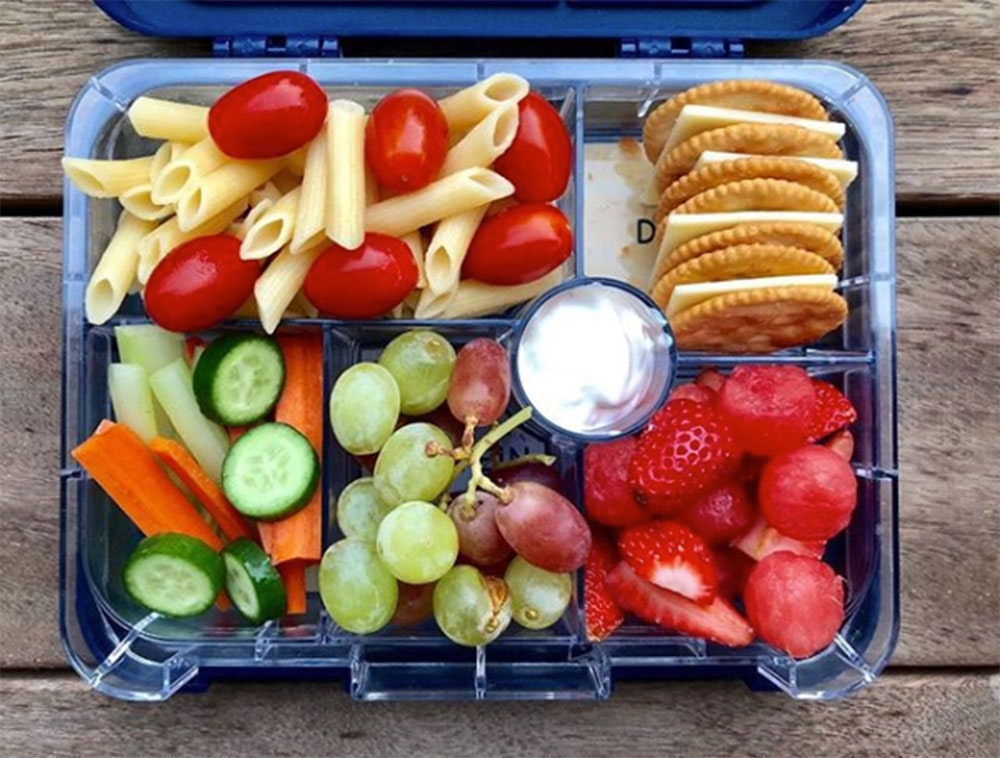 kids-school-lunchbox-1-jpg