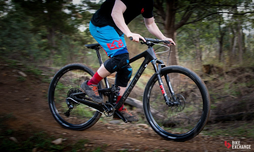 mountain-bike-categories-explained-guide-33-jpg