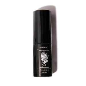Modern Pirate Superior Styling Powder (50ml)