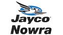 Jayco Nowra