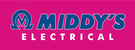 Middy's Electrical