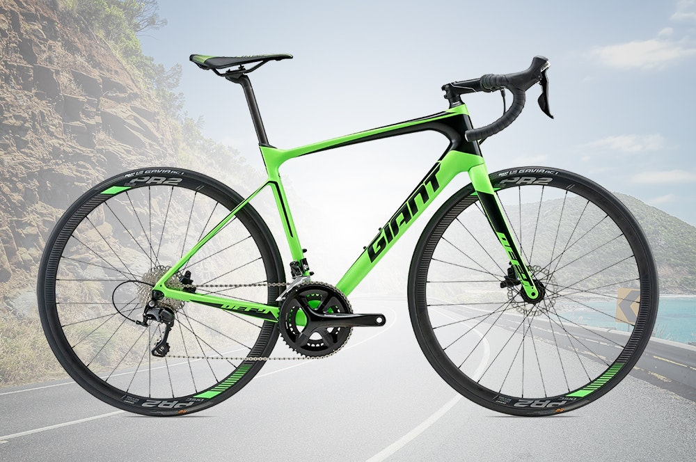 best-endurance-road-bikes-3500-giant-defy-advanced-2-jpg