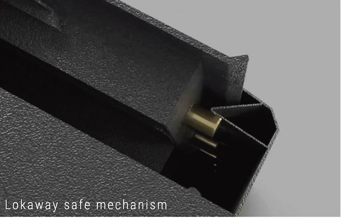 Worauf Sie beim Kauf eines Safe achten sollten |  * Fair Schlüsseldienst