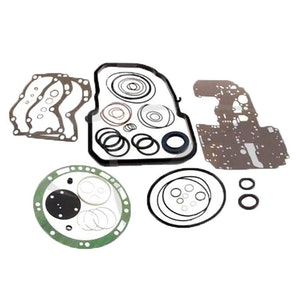 A130 Toyota Gasket Seal Kit 3 Speed FWD