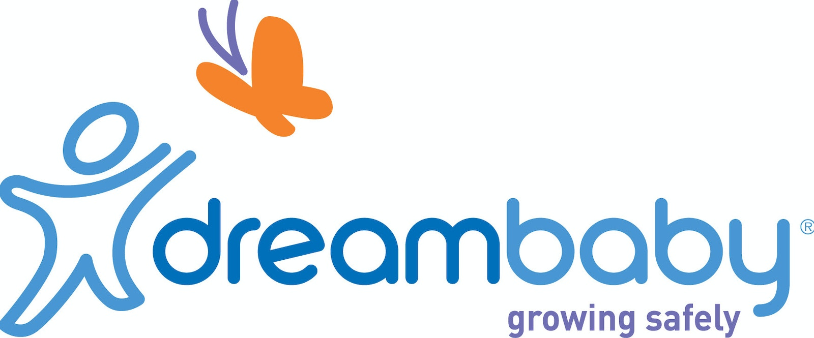 Buying Tips for DreamBaby
