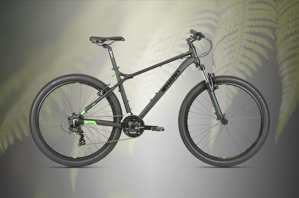best-budget-mountain-bikes-haro-flightline-one-jpg