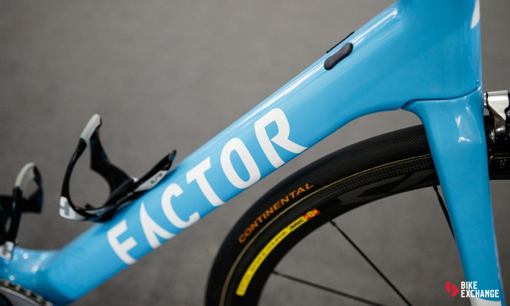 fullpage Jan Bakelants Factor 02 Ag2r Pro Bike 2017 8