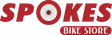 Spokes Bike Store