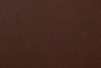 Upholstery Leather Oslo Range