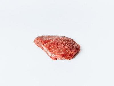 Gippsland pasture raised beef cheek