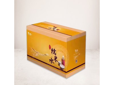Taste for Life (Zi Jin Tang) 紫金堂澳洲 NSW QLD WA ACT Glutinous Rice Water (in-packet)