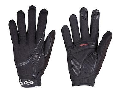 FreeZone Gloves BBW-29