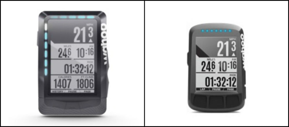 fullpage wahoo fitness elemnt bolt five things to know 1000  4