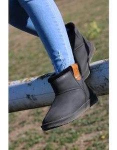 Penelope Ugg Waterproof Boots