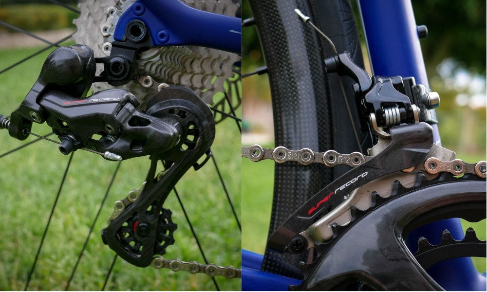 campagnolo-record-12speed-groupsets-ten-things-to-know-jpg