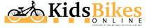Kids Bikes Online