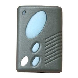 Gliderol TM305C Original 3 Button Garage Remote