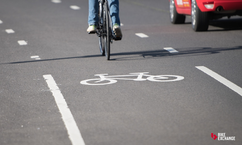 The Australian Cycling Road Rules to Know