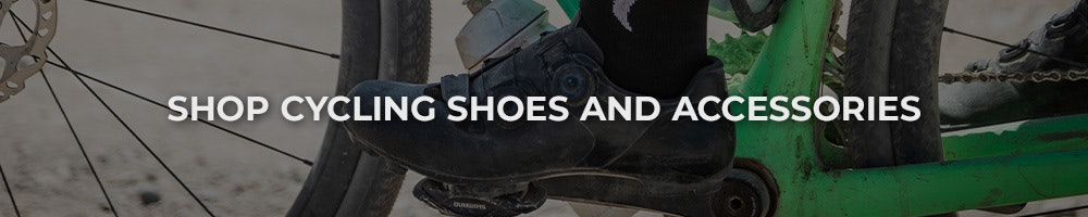 shop-shoes-blog-jpg