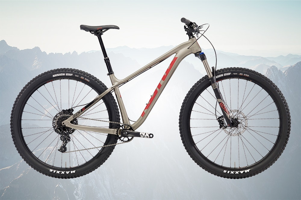 best-2018-trail-mountain-bikes-for-09-jpg