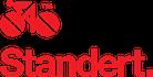 Standert Design GmbH