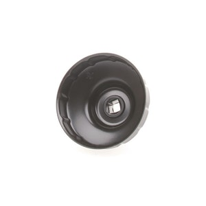 Oil Filter Cup Wrench - 76mm 12 Flutes