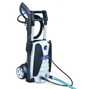Pressure Washer AR Electric 1885PSI 7.3LPM AR130