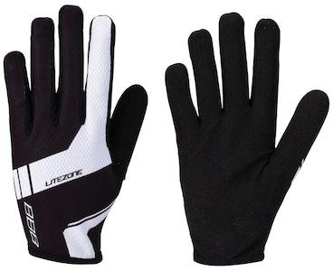 LiteZone Gloves BBW-46