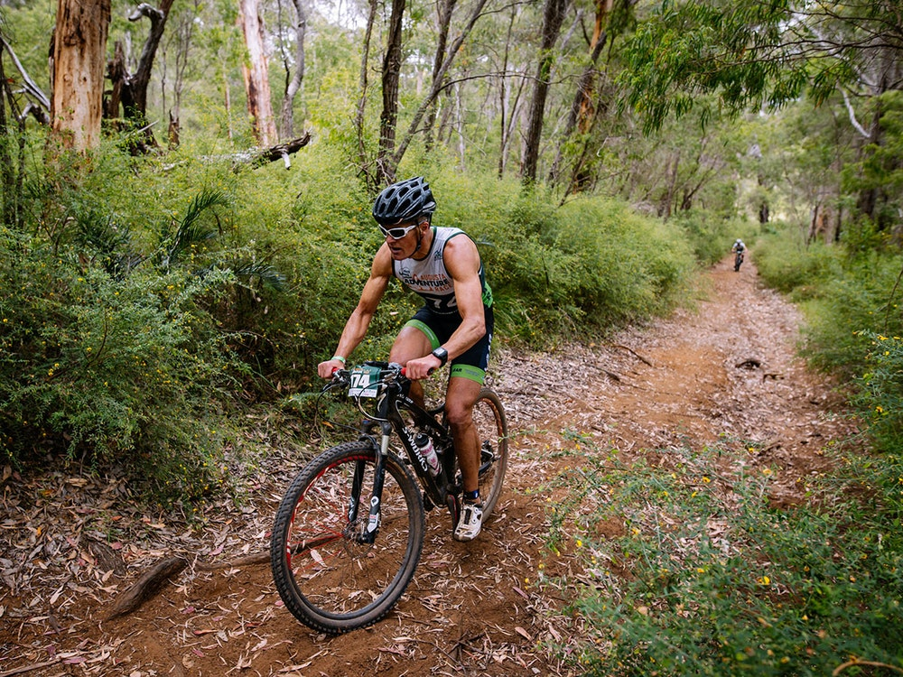 Rapid Ascent Augusta Adventure Race BikeExchange 2016 1