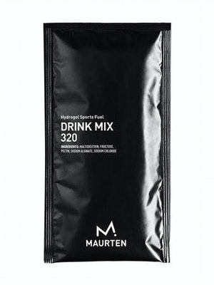Maurten Drink Mix 320 Box of 14 Servings