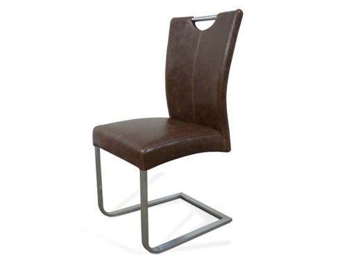 furniture liquidation store portsea dining chair dining room chairs