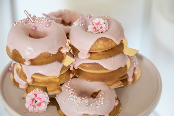 lenzo-pink-ballet-birthday-party3-jpg