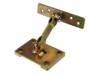 Boss Bollards Roller Door Anchor for Commercial and Home Roller Doors BRDA-01