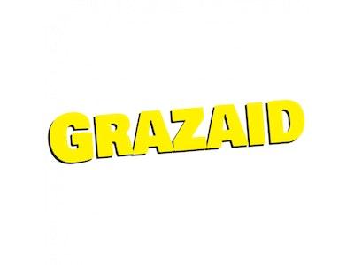 Farmalogic Grazaid