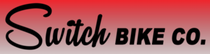 Switch Bike Co
